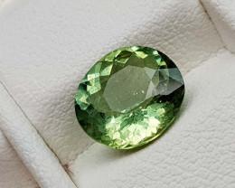 1.85Crt Apatite  Natural Gemstones JI107
