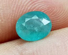 1Crt Rarest Gandidirite  Natural Gemstones JI107