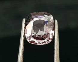 1.05Crt Natural Spinel Natural Gemstones JI107