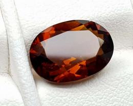 3Crt Madeira Citrine Natural Gemstones JI107