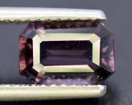 2.70 carats Top Grade Natural Spinel Gemstone
