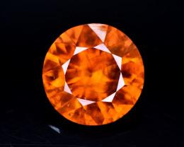 Amazing Spark 5.80 Ct Natural Sphene From Badakhshan. RA