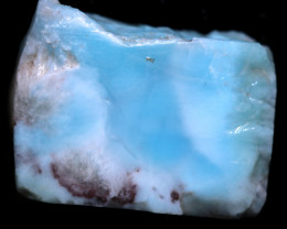 90.10 CTS  LARIMAR ROUGH  SLAB  [F8683]