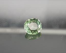 GIL. 2.28Cts  Paraiba  Tourmaline Gems