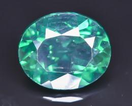 4.33 Crt Topaz Faceted Gemstone (Rk-16)