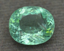 3.11 ct Paraiba Tourmaline Mozambique