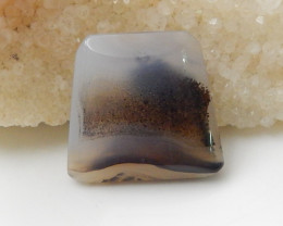 70.5Cts agate Gemstone Natural Agate Cabochon Gemstone Cabochon F703