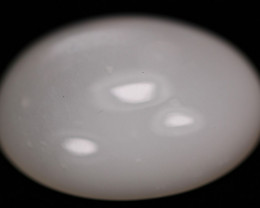 38.06ct Natural White MoonStone Lot S123