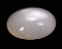 16.66ct Natural White MoonStone Lot S126