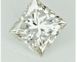 0.49 cts , Diamond , Precious Stone For Jewelry