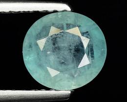 0.91 Ct World Rarest Grandidierite Top Quality Gemstone. GD 140