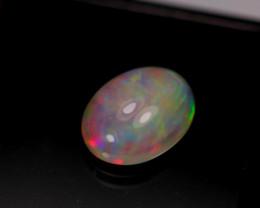 2.64Ct Natural Ethiopian Welo Opal Lot GW5905