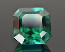 AAA Quality 6.00 Ct Indicolite Tourmaline From Afghanistan. RA