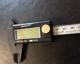 Large size Electronic Calibrator,inchs or mm OPJ 2912