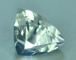 Rare Petalite~2.65 ct VVS Clarity Collector Gem`s