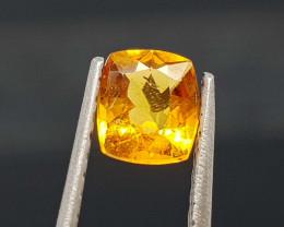 0.45Crt Rare Clinohumite Natural Gemstones JI109