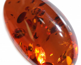 27 Cts Cabochon Gemstones  AM 1766