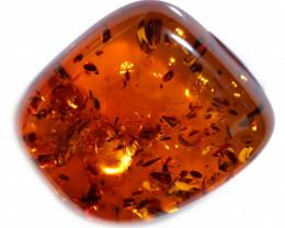24 Cts Cabochon Gemstones  AM 1770