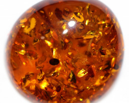 42 Cts Cabochon Gemstones  AM 1772