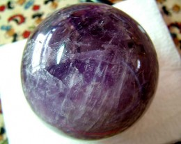 4000 CTS AMAZING AMETHYST SPHERE BRAZIL /800 GRAMS