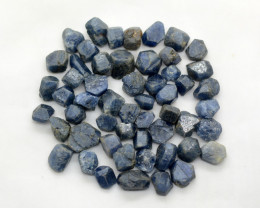 250 CT Sapphire Crystals @Madagascar