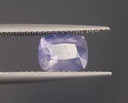 Natural Spinel Gemstone.