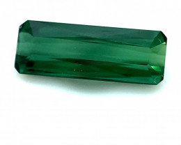 Green Tourmaline 1.75ct