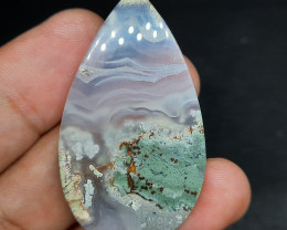 59 CtPicture most agate Sky View Indonesia