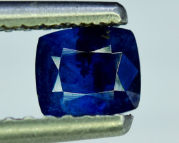 Afghanite, 0.70 Carats Superb Top Qulaity Fluorescent AFGHANITE GEMSTONES