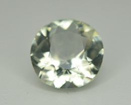 Top Quality 4.00 Ct Natural Green Beryl