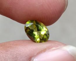 TOP QUALITY PERIDOT 100% Natural Untreated Gemstone VA1812