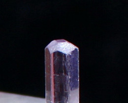 2.20 Cts Beautiful, Superb  Pink Morganite  Crystal