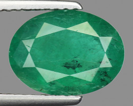 2.29 Cts Gorgeous Color Emerald ~ Zambian EZ59
