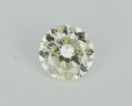 1.00 cts , Solitaire  Natural Diamond  , Diamond For Ring