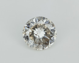 0.74 cts , Diamond , Buy Diamond Online