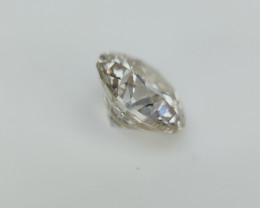 0.60 CTS , Diamante Natural , For Jewelry Use