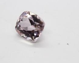 Kunzite Jewelry Quality Stone A23