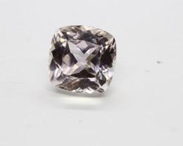 Kunzite Jewelry Quality Stone A24