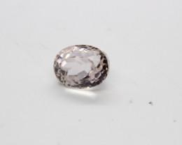 Kunzite Jewelry Quality Stone A33