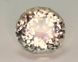 39.60 Ct Natural Amazing Color Topaz