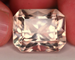 24.45 Ct Natural Amazing Color  Topaz