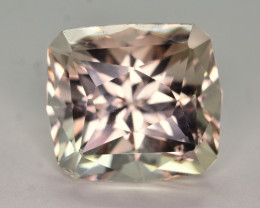 25.20 Ct Natural Amazing Color Topaz