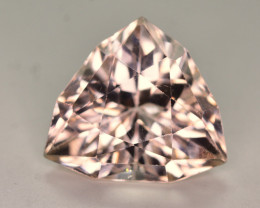 11.90 Ct Natural Amazing Color Topaz