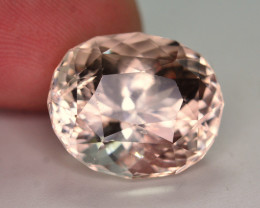 15.90 Ct Natural Amazing Color Topaz