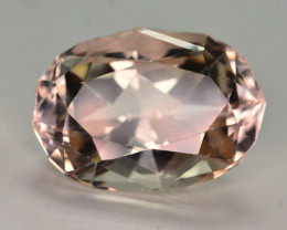 32.75 Ct Natural Amazing Color Topaz