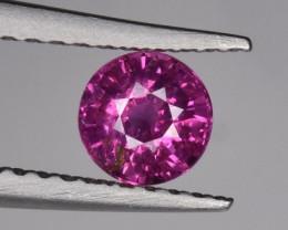 Stunning Pink Sapphire