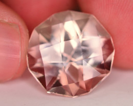 16.35 Ct Natural Amazing Color Topaz