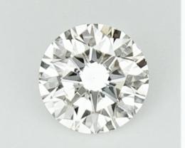 0.25 , Round Diamond , Light Color Diamond , WR1144