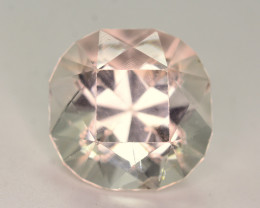 23.25 Ct Natural Amazing Color Topaz