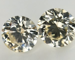 0.217 , Round Diamonds , Light Color Diamonds , WR1191